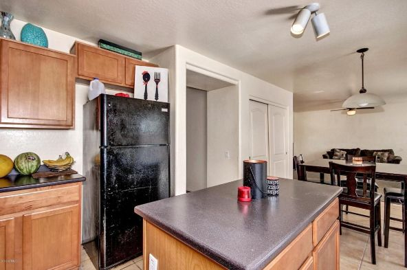 18932 N. Leland Rd., Maricopa, AZ 85138 Photo 5