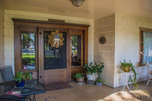 929 Oleander Avenue, Bakersfield, CA 93304 Photo 10