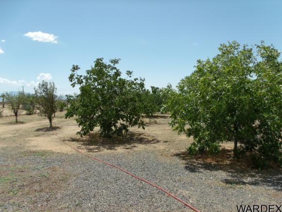 6405 W. Supai Dr., Golden Valley, AZ 86413 Photo 10