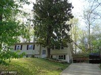 Home for sale: 5974 Hillside Rd., Saint Leonard, MD 20685