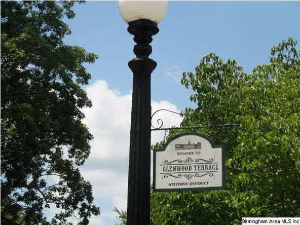 1400 Glenwood Terrace, Anniston, AL 36207 Photo 52