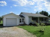 Home for sale: 25 Alsop Ln., Hawesville, KY 42348