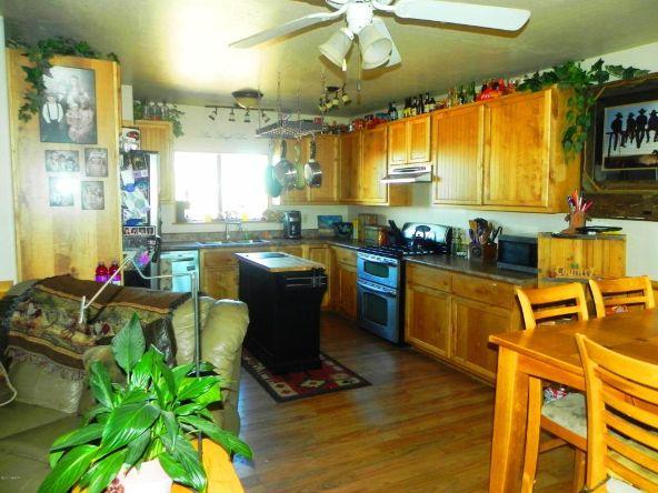 9877 Bluebell Ln., White Mountain Lake, AZ 85912 Photo 8