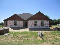 Home for sale: 227 Edgewood Cir., Durant, OK 74701