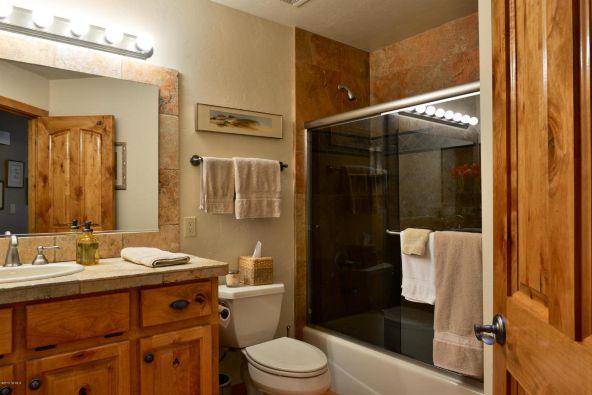 2263 Quiet Canyon, Tucson, AZ 85718 Photo 16