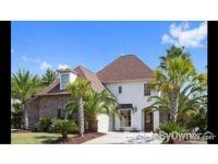 Home for sale: 12036 River Highlands Dr., Saint Amant, LA 70774