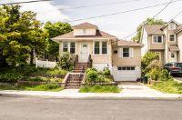 Home for sale: 56 Bristol Avenue, Staten Island, NY 10301