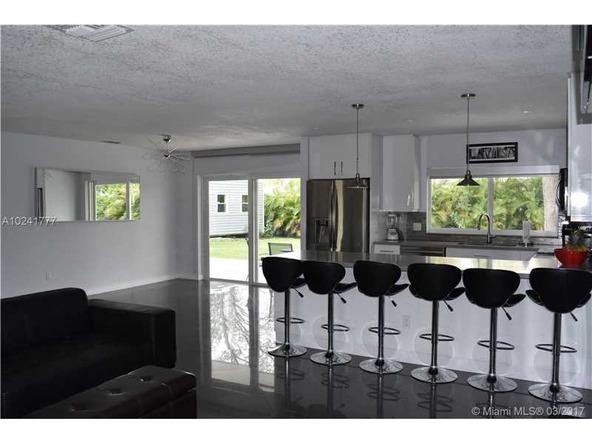 10240 Southwest 99th Ave., Miami, FL 33176 Photo 1