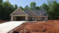 Home for sale: 406 Belmont Park Dr., Commerce, GA 30529
