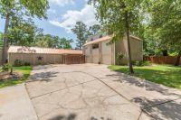 Home for sale: 3123 Woodland Ct., La Porte, TX 77571