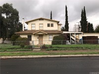 Home for sale: 7008 White Oak Avenue, Van Nuys, CA 91406
