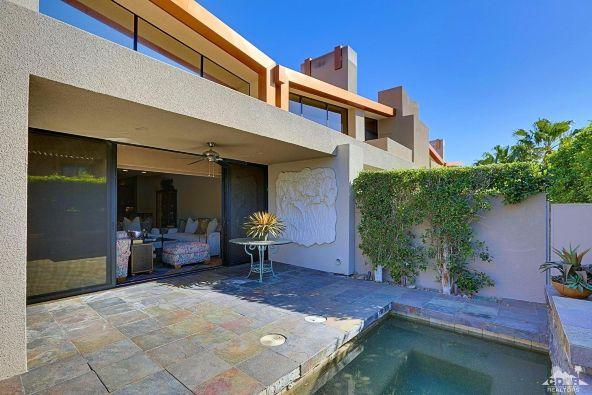 433 North Avenida Caballeros, Palm Springs, CA 92262 Photo 37