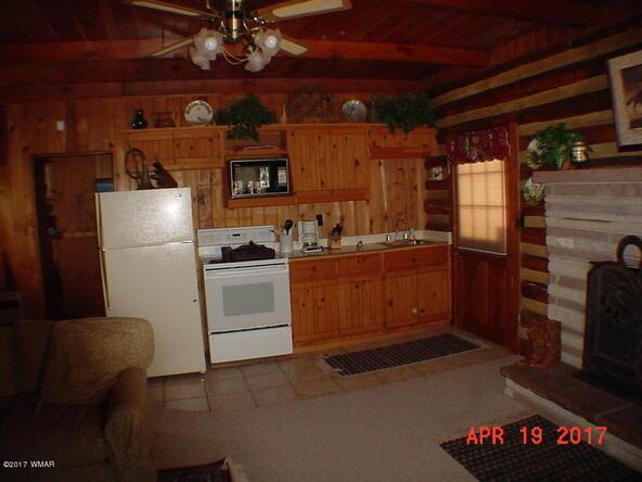 1165 Larson Rd., Lakeside, AZ 85929 Photo 49