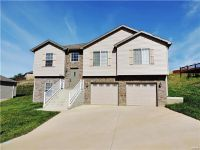 Home for sale: 206 Sandstone Dr., Saint Robert, MO 65584