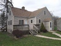 Home for sale: 42483 North Addison Ln., Antioch, IL 60002