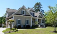 Home for sale: 603 Dartmoor Way S.W., Ocean Isle Beach, NC 28469
