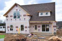 Home for sale: 2968 Greentree Dr., Smyrna, TN 37167