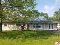 Home for sale: 161 N. Vonda Ct., Crothersville, IN 47229