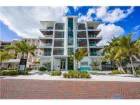 Home for sale: 188 Golden Gate Point, Sarasota, FL 34236