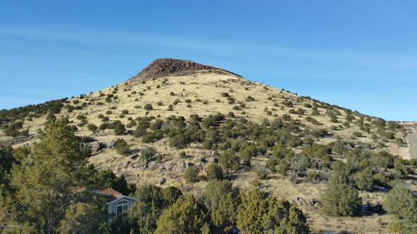 4350 W. Hidden Canyon, Chino Valley, AZ 86323 Photo 8