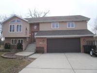 Home for sale: 2146 St. John Rd., Schererville, IN 46375