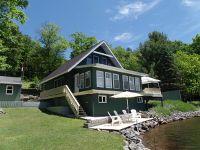Home for sale: 436 Beaver Lake Rd., Windsor, NY 13865