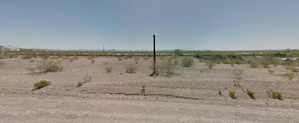 57 S. Old Ajo Rd., Gila Bend, AZ 85337 Photo 4