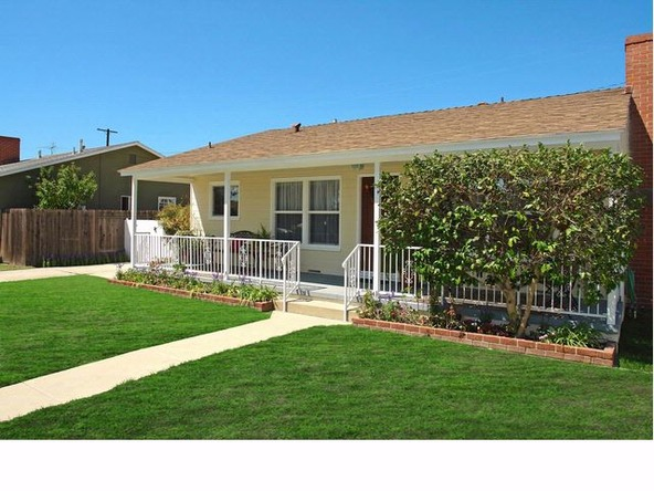 3039 Rutgers Ave., Long Beach, CA 90808 Photo 1