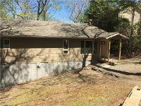 Home for sale: 209 Wodigeasgohi Dr., Brevard, NC 28712