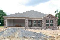 Home for sale: 87 Smarty Jones Cir., Austin, AR 72007
