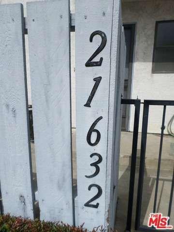 21632 Villa Pacifica Cir., Carson, CA 90745 Photo 5