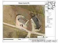 Home for sale: Tbd Fox Run Rd., Gravois Mills, MO 65037