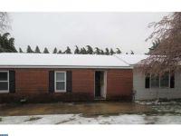 Home for sale: 568 Chestnut St., Townsend, DE 19734