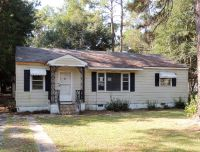 Home for sale: 1204 Waddell Ave., Albany, GA 31707
