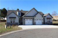 Home for sale: 126 Parkview Dr., Yadkinville, NC 27055