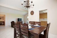 Home for sale: 2655 Buenos Tiempos, Fallbrook, CA 92028