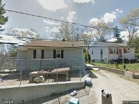 Home for sale: Lambert, Coventry, RI 02816
