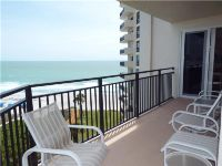 Home for sale: 2525 Gulf Of Mexico Dr., Longboat Key, FL 34228