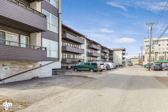 221 E. 7th Avenue, Anchorage, AK 99501 Photo 21