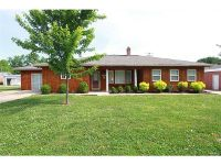 Home for sale: 108 West Illinois St., Okawville, IL 62271