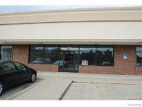 Home for sale: 440 Eureka Rd., Wyandotte, MI 48192