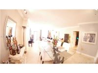 Home for sale: 10185 Collins Ave. # 308, Bal Harbour, FL 33154
