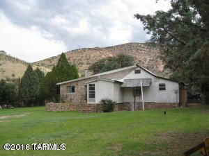 3791 W. Hwy. 80, Bisbee, AZ 85603 Photo 4