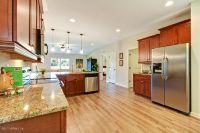 Home for sale: 417 Harley Dr., Jacksonville, FL 32218
