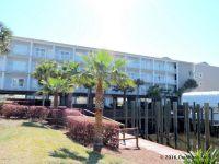 Home for sale: 101 36th, Mexico Beach, FL 32410