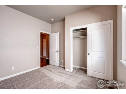 301 Civic Cir., Kersey, CO 80644 Photo 24