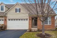 Home for sale: 1824 Glenwood Cir., Sugar Grove, IL 60554