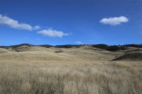 Home for sale: Nhn Boehler Ranch Dr., Plains, MT 59859