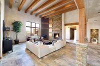 Home for sale: 4 W. Golden Eagle (Lot 369, Estates Iii), Santa Fe, NM 87506