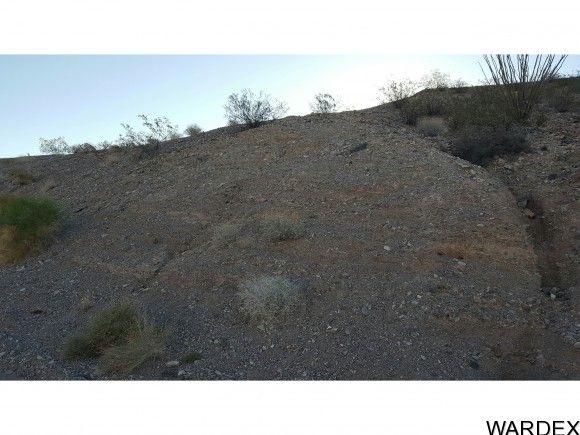 4244 Highlander Ave., Lake Havasu City, AZ 86406 Photo 9